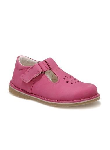 Kifidis Ayakkabı Fuşya